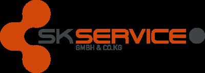 SK Service